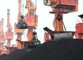 Tàu than Mỹ đổi hướng sang Hàn, né thuế Trung Quốc