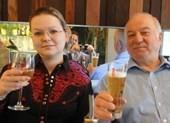 Anh sắp yêu cầu Nga dẫn độ nghi phạm vụ đầu độc Skripal