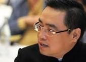 Tỉ phú Trung Quốc ngã tử vong từ độ cao 15 m ở Pháp