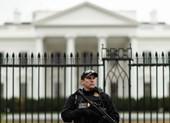 Phát hiện 2 phong bì đáng nghi gửi đến Tổng thống Trump