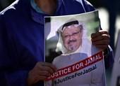 Saudi Arabia thừa nhận nhà báo Khashoggi chết tại lãnh sự quán