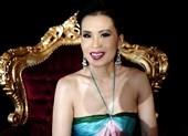 Công chúa Thái Lan tuân lệnh Nhà vua từ bỏ tranh cử thủ tướng