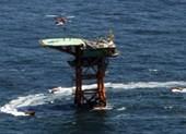 Hàn đưa máy bay chặn máy bay Trung Quốc xâm nhập vùng ADIZ