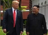 Yonhap: Hai ông Trump-Kim sẽ ăn tối chung thứ Tư 27-2