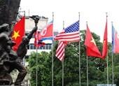 Truyền thông TQ: TQ có vai trò lớn thúc đẩy đối thoại hạt nhân