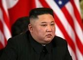 Nửa đêm Triều Tiên bất ngờ họp báo về Thượng đỉnh Mỹ-Triều