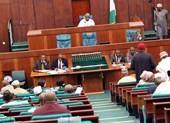 Thuốc thịt người Trung Quốc: Quốc hội Nigeria lệnh điều tra