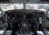 Vụ Boeing: Bộ Giao thông điều tra Cục Hàng không Liên bang Mỹ
