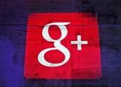 Google+ bị đóng cửa vì làm rò rỉ dữ liệu người dùng
