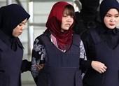Luật sư của Đoàn Thị Hương nói gì trước thềm phiên xử kế tiếp