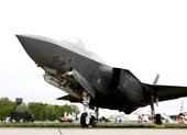Mỹ tung đòn hiểm với Thổ Nhĩ Kỳ vì mua S-400 của Nga
