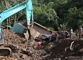 Sập hầm mỏ ở Indonesia, 60 người bị vùi, 1 người thiệt mạng