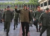 3 viễn cảnh chính trị ở Venezuela và biến động giá dầu