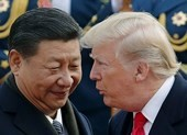 Trung Quốc tuyên bố trả đũa hành động đánh thuế của Mỹ