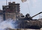 Tướng Haftar cam kết sớm giương cao cờ chiến thắng ở Tripoli