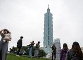 Hong Kong hay Đài Loan, đi hay ở lại?