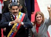 Đồng minh ông Maduro cân nhắc việc tổ chức bầu cử tổng thống