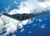 Mỹ chuẩn bị ra mắt máy bay ném bom chiến lược tàng hình B-21