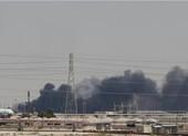 Iran: Đổ lỗi Iran vụ nhà máy dầu Saudi Arabia không giúp gì Mỹ