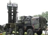 Ông Erdogan: Mua bao nhiêu S-400 Nga vẫn quan tâm Patriot Mỹ