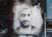 IS đã có người kế nhiệm thủ lĩnh al-Baghdadi