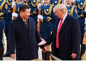 Mỹ - Trung đạt được thỏa thuận thương mại giai đoạn một