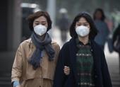 Virus Vũ Hán: 6 nước nhiễm-nghi nhiễm, châu Á báo động mùa tết