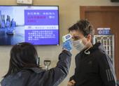 Virus Corona: Tuyên bố khẩn cấp y tế toàn cầu có nghĩa gì?