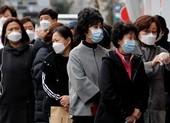 COVID-19: Hàn Quốc gặp đại sứ Mỹ đề nghị không hạn chế đi lại