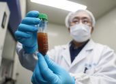 Lý do Trung Quốc muốn thử nghiệm vaccine COVID-19 ở nước ngoài