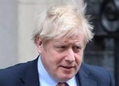 Thủ tướng Anh nhập viện sau 10 ngày cách ly vì nhiễm COVID-19
