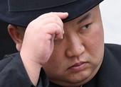 Loạn đồn đoán sức khỏe ông Kim khiến truyền thông Mỹ cũng rối