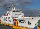 Vạch trần sai trái của học giả bênh Trung Quốc ở biển Đông