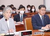 Mỹ - Hàn bàn bán đảo Triều Tiên giữa đồn đoán sức khỏe ông Kim