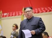 Hàn Quốc giải thích thế nào về đồn đoán sức khỏe ông Kim?