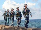 Biển Đông: Làm rõ 6 vấn đề về Công hàm Phạm Văn Đồng
