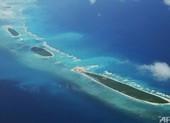 Indonesia lên tiếng về các diễn biến gần đây trên Biển Đông