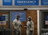 Người chết có thể đã giảm 1/2 nếu Mỹ hành động sớm hơn 4 ngày