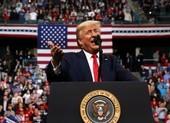Không phải ông Trump, ai mới có quyền hoãn bầu cử tổng thống?