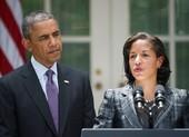 Một loạt quan chức thời ông Obama dính tới vụ ông Flynn