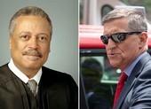 Rút cáo buộc, Bộ Tư pháp Mỹ vẫn không dễ cứu được ông Flynn
