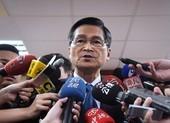 Đài Loan: Trung Quốc có ý đồ lập ADIZ ở Biển Đông