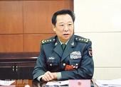 Trung Quốc bảo lưu việc sử dụng vũ lực ngăn Đài Loan độc lập