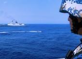 Lộ tin Bắc Kinh xong kế hoạch lập AIDZ ở Biển Đông từ 2010