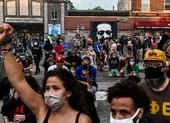 Trung Quốc: Hy vọng Mỹ có biện pháp chống phân biệt chủng tộc