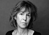 Nobel Văn học 2020 vinh danh nữ nhà thơ Mỹ