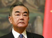 Ông Vương Nghị sắp công du 'tấn công quyến rũ' đến ASEAN