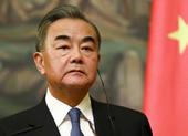 Trung Quốc thúc đẩy 'Con đường Tơ lụa Y tế' với 4 nước SCO