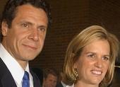 Ông Biden kêu gọi Thống đốc New York Cuomo từ chức liên quan bê bối tình dục