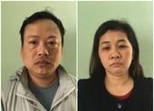 2 giám đốc mua bán hóa đơn trái phép bị khởi tố